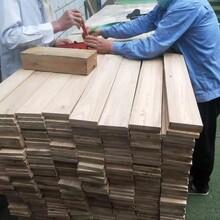 西寧老榆木舊板材價格圖片