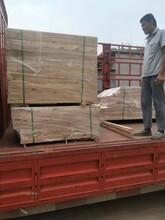 銀川老榆木護墻板批發廠家圖片