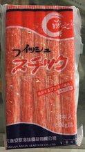 蟹柳二十袋装图片