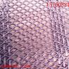 金属编织网厂家