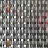 国标304不锈钢筛网不锈钢轧花网不锈钢网金属编织网不锈钢丝网