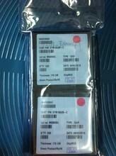 回收液晶驱动IC收购手机玻璃IC图片
