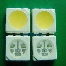专业回收LED贴片灯珠,高价回收LED灯珠