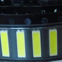 回收LED灯珠高价格,专业回收LED灯珠图片