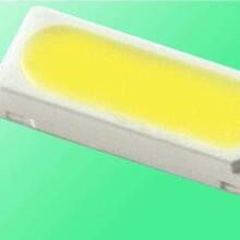 回收LED贴片灯珠5630/5730灯珠图片