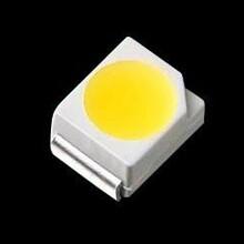 回收LED贴片灯珠3528全彩RGB灯珠图片