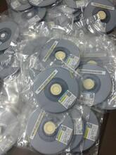 珠海回收ACF胶/收购ACF胶图片