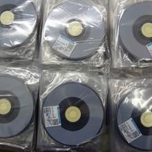天津回收ACF胶/天津高价回收AC-832L/AC-805A图片