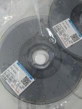 惠州回收ACF胶/收购ACF胶图片