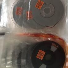 湛江回收ACF胶/收购ACF胶图片