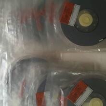 闵行回收ACF胶/收购ACF胶图片