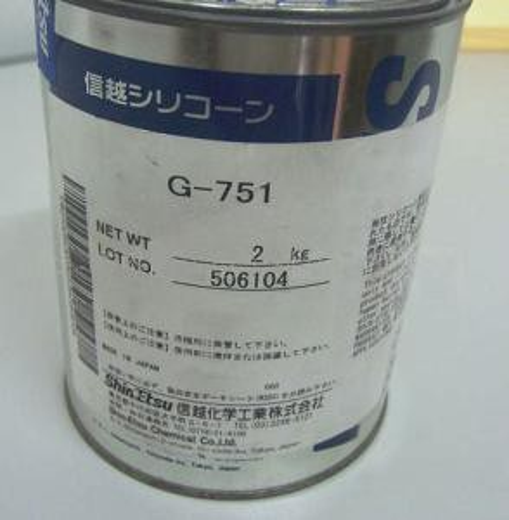 u=1917605086,2743933234&fm=23&gp=0