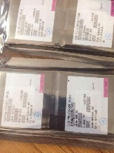 收购NT35532H-DP/3AC高价回收联咏液晶驱动IC图片