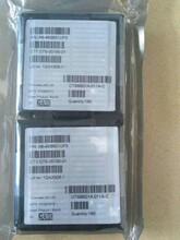回收ORISE旭耀驱动IC/收购OTM1902A-C1/收购裸片IC图片
