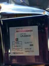 回收手机屏驱动IC/收购瑞萨驱动R63417A图片