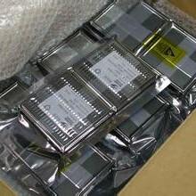 收购驱动ic回收驱动芯片R69006A1FNQV-BD图片
