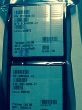 高价收购TD4100-A1S-EHV40Z-0/回收新思Synaptics液晶驱动IC图片