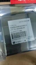 收购新思裸片IC、收购TD4322-AOS-EJV30Z-0图片