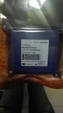 收购液晶驱动IC裸片TD4310-A0P-EJV40B-0回收驱动IC图片