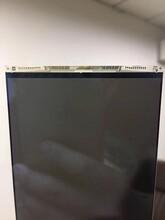 北京回收5.5英寸1080p曲面屏/收购OLED总成模组/回收手机模组图片
