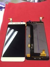 回收IPS液晶玻璃/回收IPS手机COG/回收IPS液晶屏/回收IPS手机液晶图片