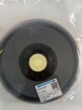 广州回收ACF胶/收购ACF胶/AC-805A高价现金图片