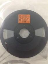 回收ACF導電膠膜CP6920F3圖片