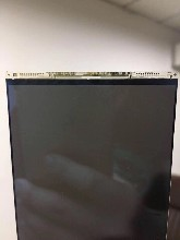 天津高价回收工业显示器,回收工控液晶屏、回收G121X1-L03图片