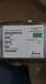 收購驅動ic回收驅動芯片HX8394-I000PD250