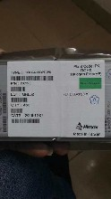 收购驱动ic回收驱动芯片HX8394-I000PD250图片