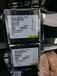 回收聯詠驅動IC·回收NT36772收購裸片IC