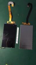 苏州回收液晶屏·苏州收购手机模组·苏州回收手机总成FOG图片