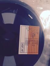 成都诚信回收ACF·收购ACF胶·CP6920F3图片