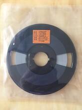 杭州高价回收ACF胶·收购CP6920FG·专用回收CP6920F图片