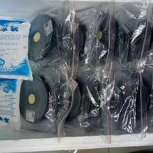 广州回收CP34532-18YA·广东地区高价回收ACF胶·收购ACF胶图片
