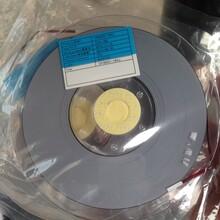 江苏回收ACF·收购ACF胶·CP36531-18AJ图片