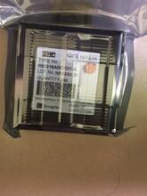 上海收购驱动ic回收驱动芯片R63417A1ESTRQV图片