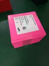 回收三星驱动IC·回收三星裸片IC·回收三星芯片S6D05A1X01图片