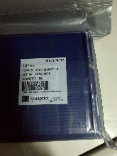 TD4100-A1S-EHV40Z-0回收液晶驱动IC·回收裸片IC图片