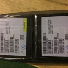 回收驱动IC·R63318A0EPQV-A·收购手机裸片图片