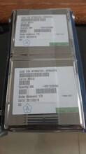 珠海高价收购R63315A0EQSHQV回收液晶驱动IC图片