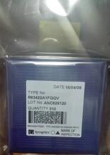 北京高价收购原装R63311A0ENQV液晶驱动IC裸片图片