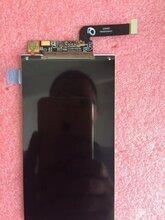 回收手机液晶屏、回收数码液晶屏,回收FOG图片