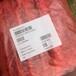 收购OTM1283A-C1上海回收液晶驱动IC