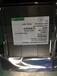 回收PTA5883北京回收液晶驅動IC