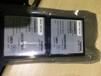 高價收購驅動IC回收液晶驅動IC/OTM8012A-C9