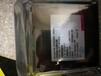 高價收購驅動IC回收液晶驅動IC/TD4300B1A-V3