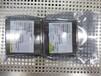云霄回收液晶驱动IC高价收购驱动IC