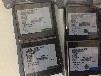 七臺河回收驅動IC高價收購顯示驅動IC
