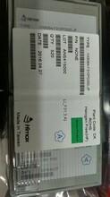 温州回收IC高价回收码片图片